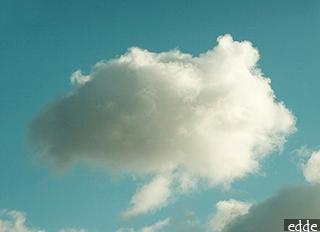 nube edde