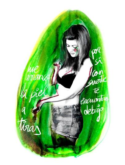 Maria_Prados_Skin into strips