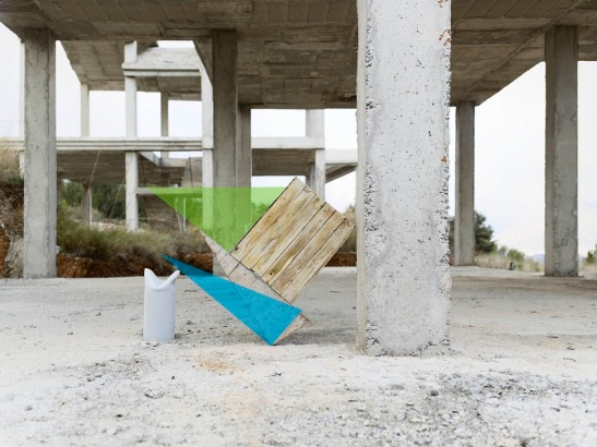 BALANCE-II-Kaufman+Maselli-2014-C-Print-74x58cm