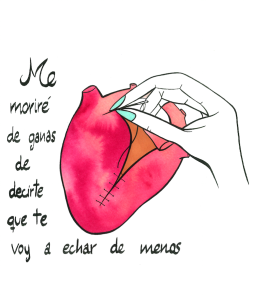 ilustraiciones2