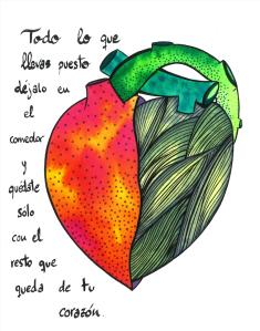 ilustraiciones3