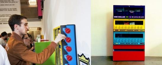Insert-change-here-máquinas-expendedoras-de-arte-para-obras-de-caridad