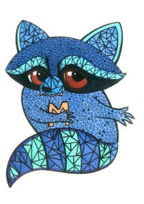 mapache_