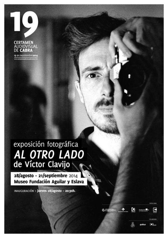 principal Víctor