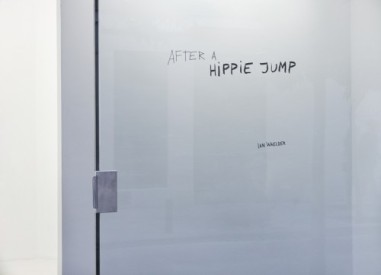 ian_waelder_after_a_hippie_jump_2014_12-normal