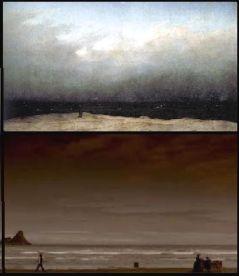 monk-by-the-sea-caspar-david-friedrich