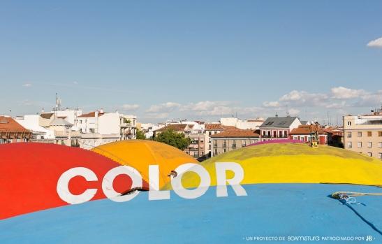 proyecto-mercado-de-la-cebada-madrid-boamistura-y-jb-cupulas-color