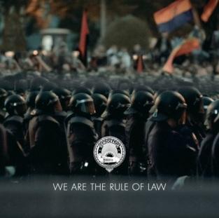 we rule500