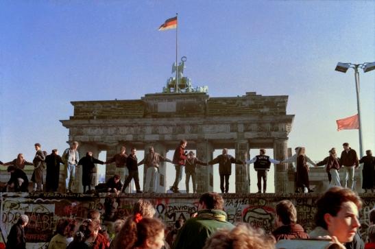 alemania-muro berlin
