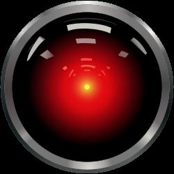 250px-HAL9000.svg