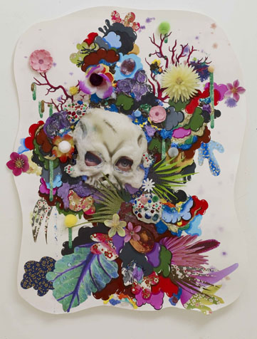 Alicia_Paz_Death_Mask_2013
