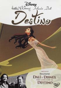 Dali_amp_Disney_A_Date_with_Destino-197328128-large
