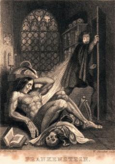 Frankenstein_engraved-e1383379911693