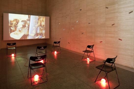 2B MUSAC - Concha Jerez Jardín de ausentes_MUSAC_julio14 (3)
