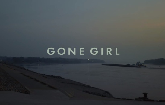 GONE-GIRL-teaser-poster-Go-with-the-Blog