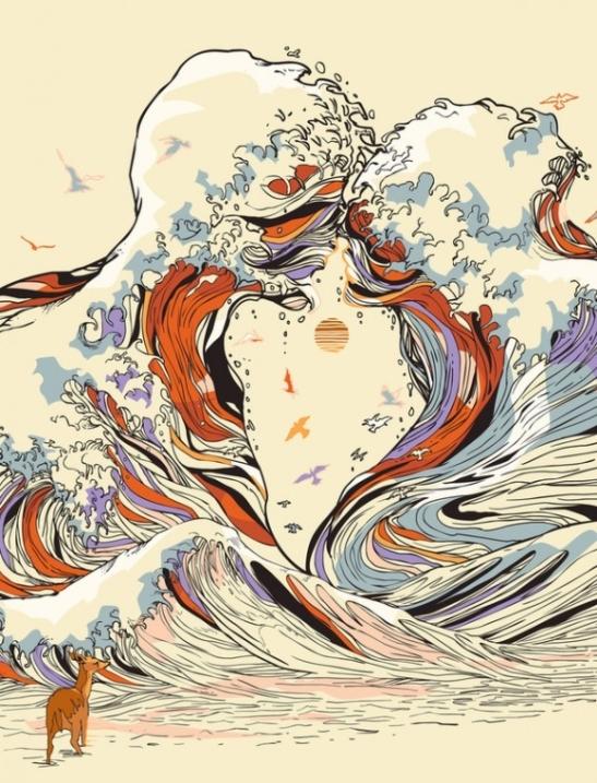 6. Chalermphol-Harnchakkham-Waves-580x761