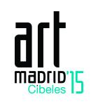 logo_ArtMadrid15