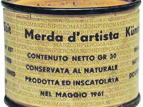 NUMERADAS-CONTENIDO-CONSERVADA-PRODUCIDA-ENLATADA_CLAIMA20110203_0128_8