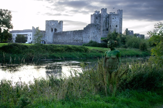Trim-Castle_Ireland_Bodypaint_Body-Art_Bodypainter_Trina-Merry