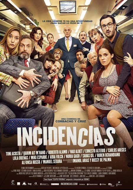 Incidencias_web2(4)