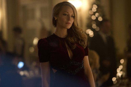 the_age_of_adaline1-1024x682