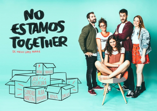 no-estamos-together