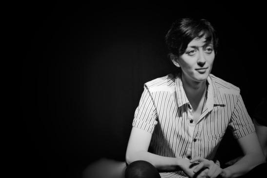 Pilar Bergés