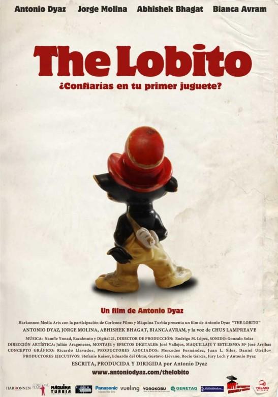 the-lobito