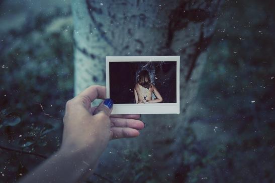 Lurra-Photobook_05