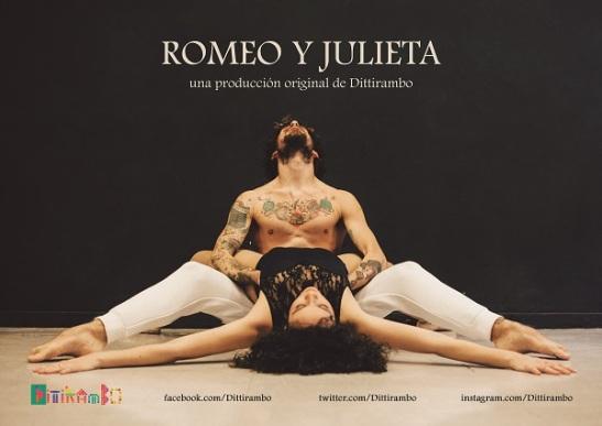 Cartel-Romeo-y-Julieta-Dittirambo-web