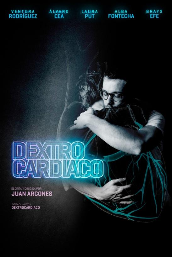 dextrocardiaco_02_mod-web