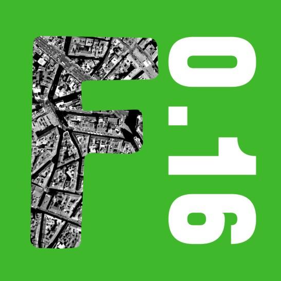 Logo f016 low