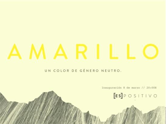 Gráfica_Amarillo_Espositivo