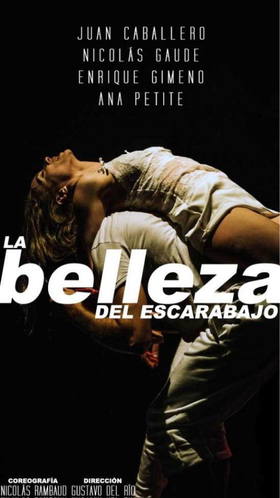 LA-BELLEZA-DEL-ESCARBAJO-2016-576x1024