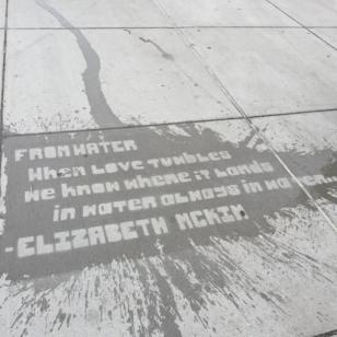 hidden-poetry-on-bostons-sidewalks-is-revealed-only-when-it-rains_1