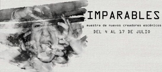 imparables-Slider2