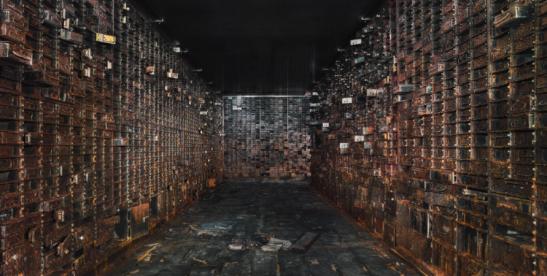 vault_interior_i_chicago_2015._250x138_cm