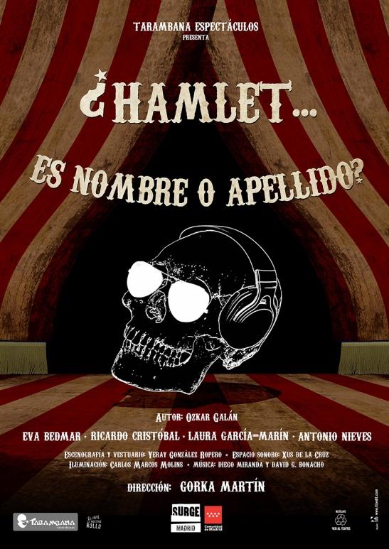 hamlet-es-nombre-o-apellido-redes