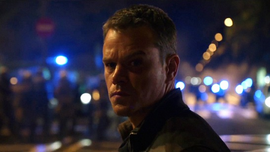 Jason-Bourne-2016-Movie-Wallpaper-07