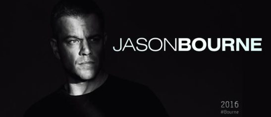 JasonBourneppal