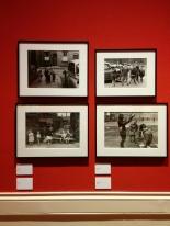 SalaExpoShirleyBaker.MuseoCerralbo