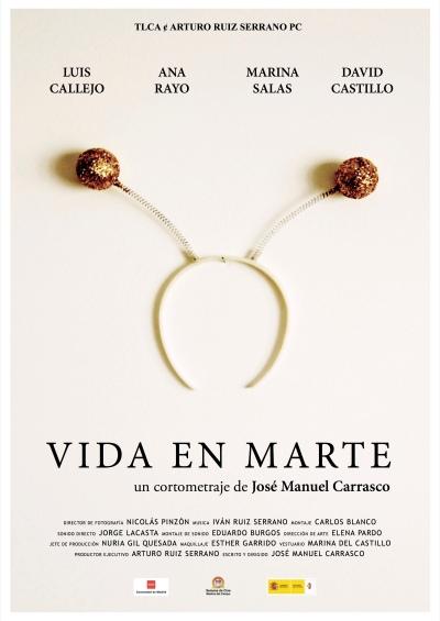 cartel_vida-en-marte