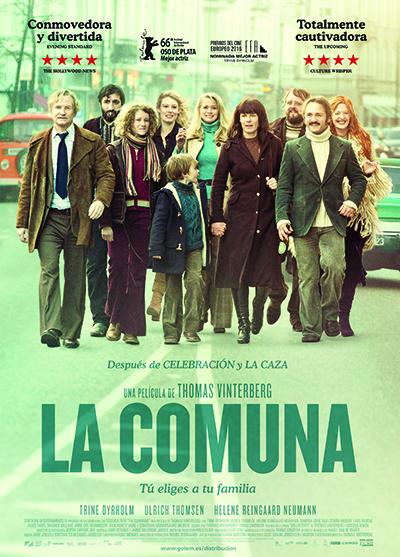 1479221976-la-comuna-cartel-400px