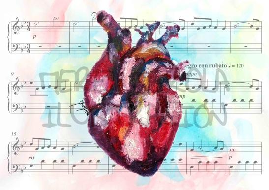57-sonoro-corazon-firma