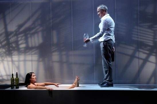 milagro-teatroastillero-1-low