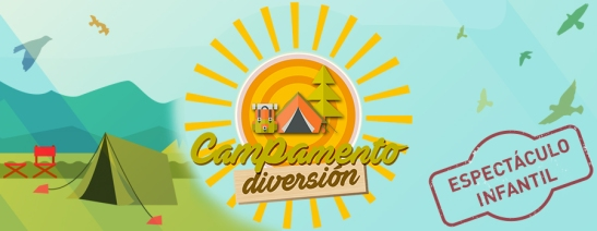 campamento-diversion