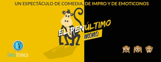 el-penultimo-mono