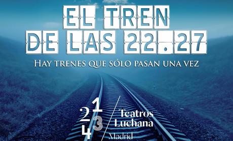 el-tren-2227-teatro-hay-trenes-que-solo-pasan-l-bg2eea