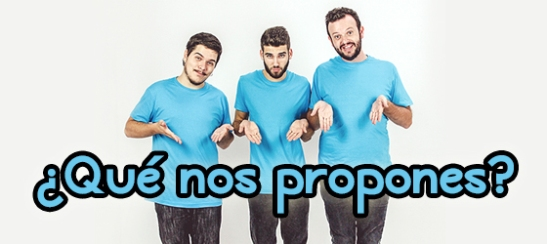 quenospropones