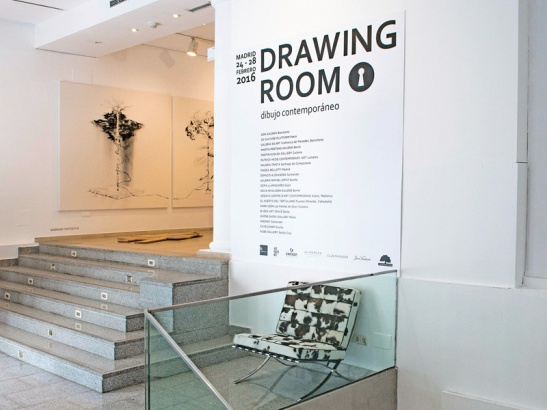 drawing_room_24